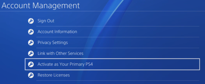 active-primary-ps4