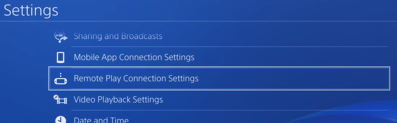 ps4-settings